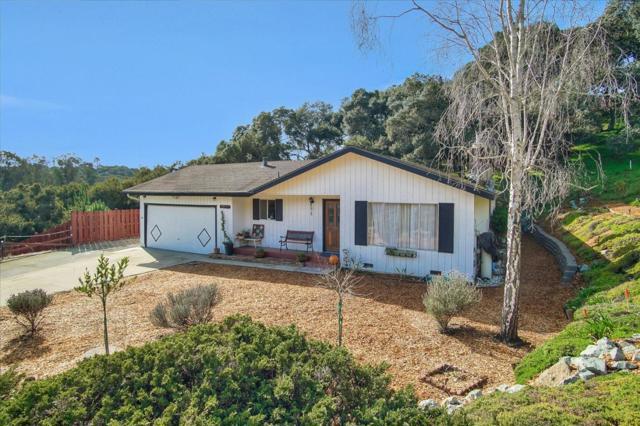 18750 Linda Vista Place, Salinas, CA 93907