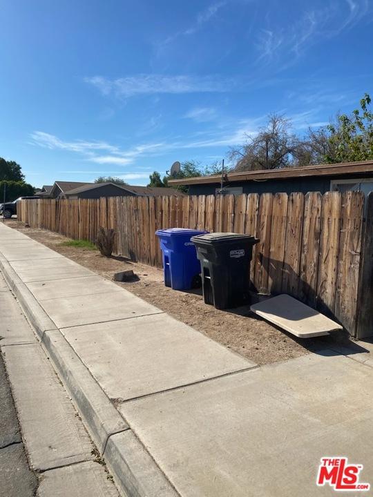Image 6 of 880 E 14Th Ave, Blythe, CA 92225