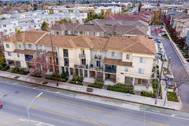376 Hedding Street, San Jose, CA 95112