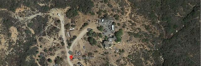 18782 Lawson Hills Rd, Jamul, CA 91935