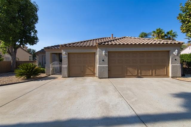 1344 Ward Pl, Escondido, CA 92026