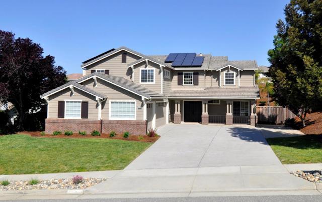 6092 Running Springs Road, San Jose, CA 95135