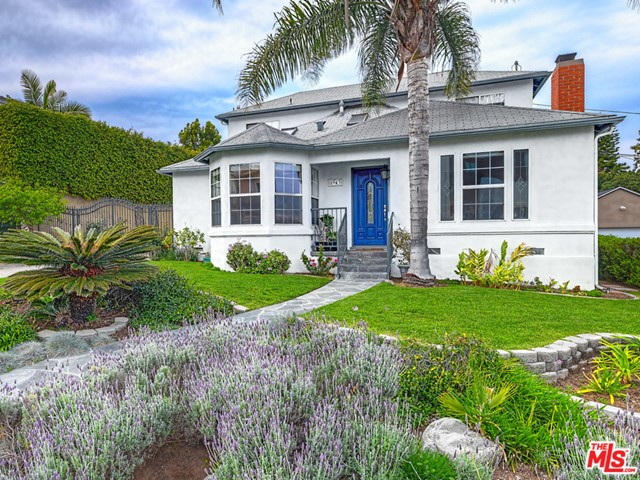5943 W 77TH Place, Los Angeles, CA 90045