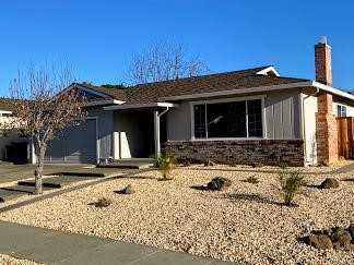 1006 Belford Drive, San Jose, CA 95132