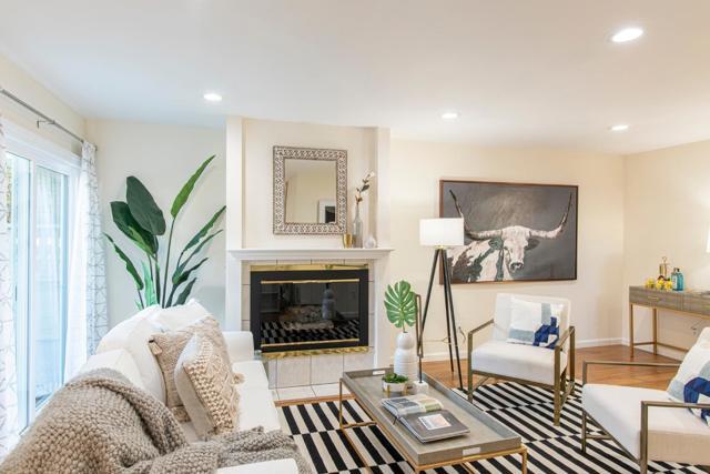 618 Garland Terrace, Sunnyvale, CA 94086