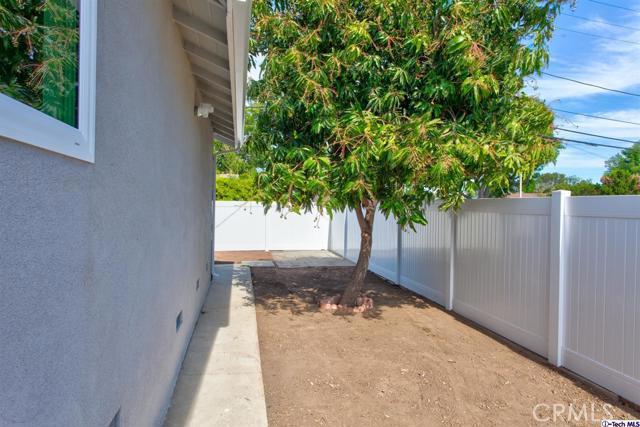 41. 11600 Balboa Boulevard Granada Hills, CA 91344