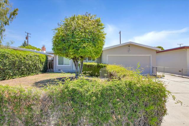 1151 Kiely Boulevard, Santa Clara, CA 95051