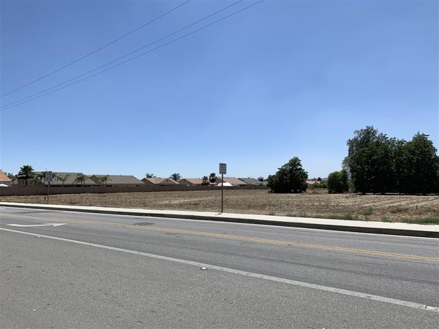 178 W Sunset Ln, San Jacinto, CA 92583