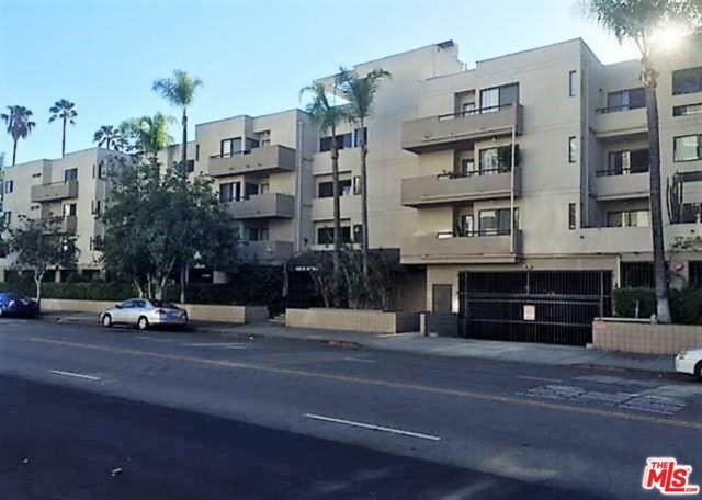 435 S Virgil Avenue 226, Los Angeles, CA 90020