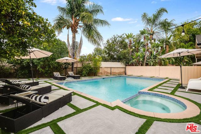 Photo of 5316 Mecca Avenue, Tarzana, CA 91356