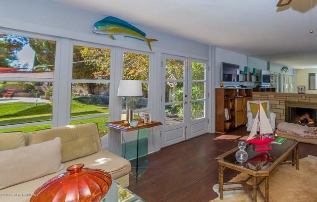 10458 Kurt St, Lakeview Terrace, CA 91342 Photo 9