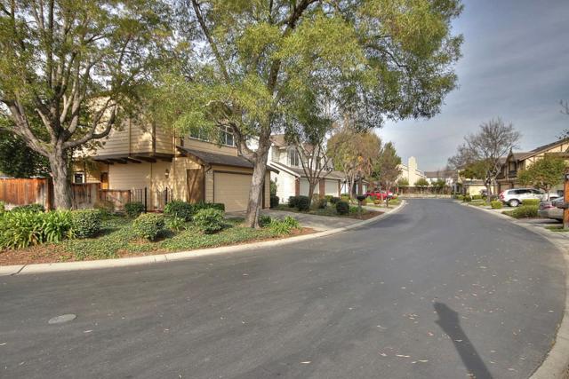 761 Superior Road, Milpitas, CA 95035