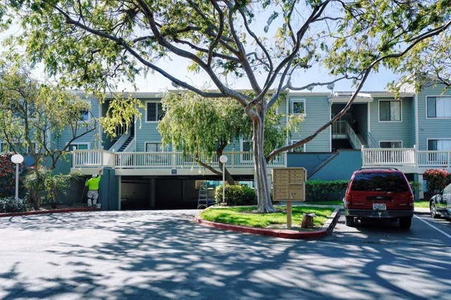 37155 Aspenwood 203, Fremont, CA 94536