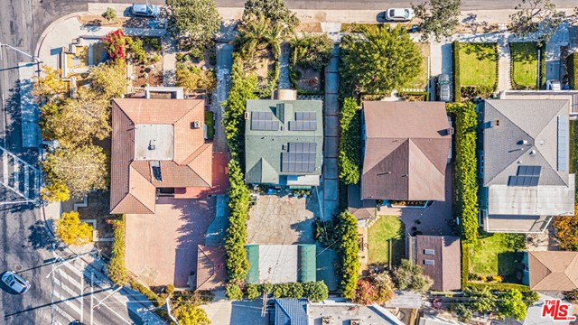 Image 7 of 1023 S Wilton Pl, Los Angeles, CA 90019