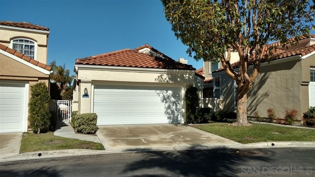 15622 Royal Crown Row, San Diego, CA 92128