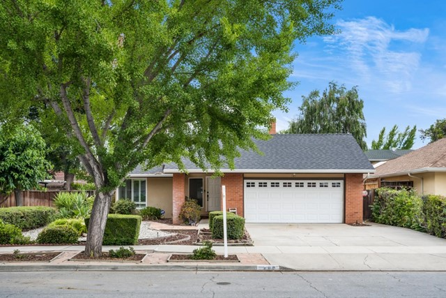 289 Dondero Way, San Jose, CA 95119