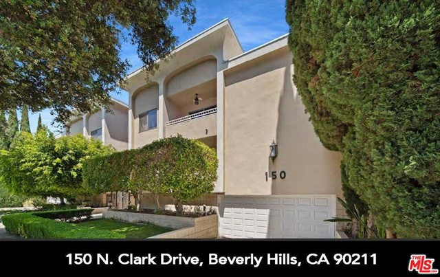 Beverly Hills Clark Luxury Apartments, a 6-unit apartment building located in prestigious Beverly Hills, CA. The two-story building features 6-units, three (3) large and spacious three bedroom with three bathroom as well as three (3) large and spacious two bedroom with two bathroom. Select units have been transformed into ultra-modern luxury residences which boast new European cabinetry, stainless steel appliance, LED lighting systems, engineered plank flooring, countertops and many more. There is a total of twelve parking spaces. While the subject property has been well-maintained under current ownership, investors will have the opportunity to upgrade remaining units to capitalize on the demand for renovated interiors and take advantage of the superior submarket fundamentals in Beverly Hills which features some of the lowest vacancies and strongest rents in Metro Los Angeles. *** FOR A FULL MARKETING OFFERING MEMORANDUM, PLEASE CONTACT LISTING AGENTS ***
