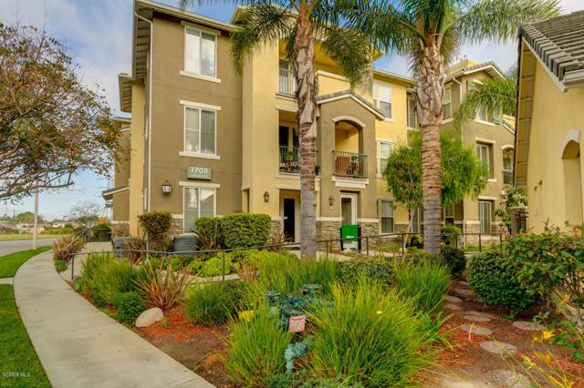 1708 Tanager Street 304, Ventura, CA 93003