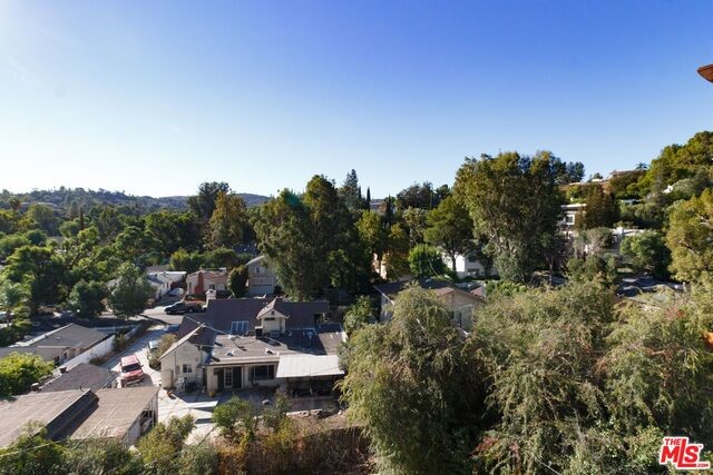 5150 CAMPO Road, Woodland Hills, CA 91364