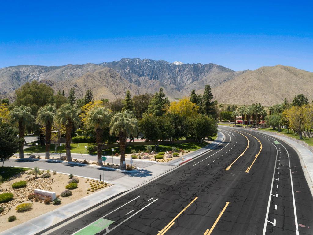 2857   N Los Felices Road   200, Palm Springs CA 92262