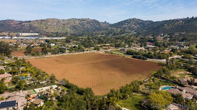 Details for 0 Mulberry Drive, San Marcos, CA 92069