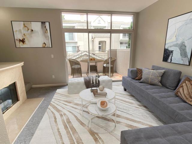 367 Dunsmuir Terrace 5, Sunnyvale, CA 94085
