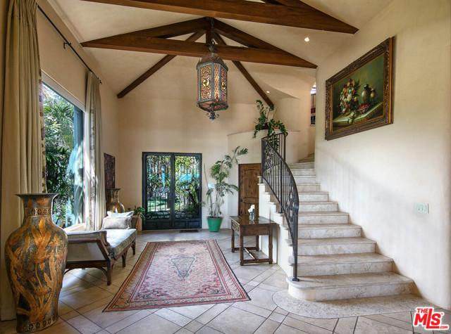 1228 Mission Canyon Pl, Santa Barbara, CA 93105 Photo 4