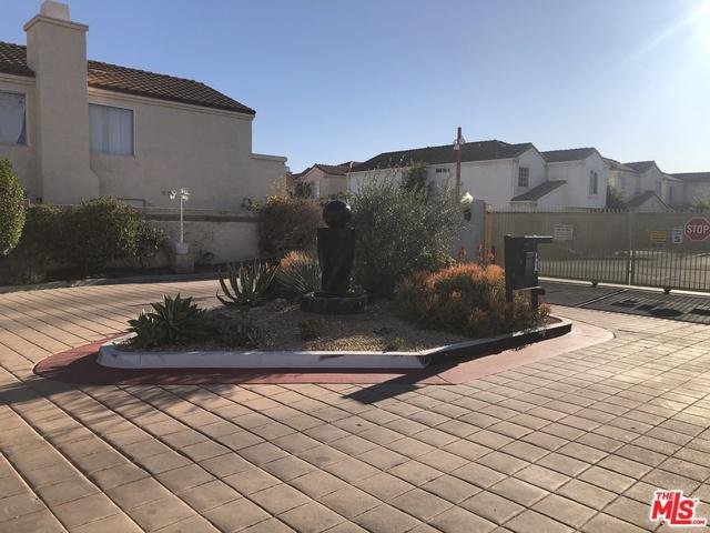 14300 TERRA BELLA Street 72, Panorama City, CA 91402