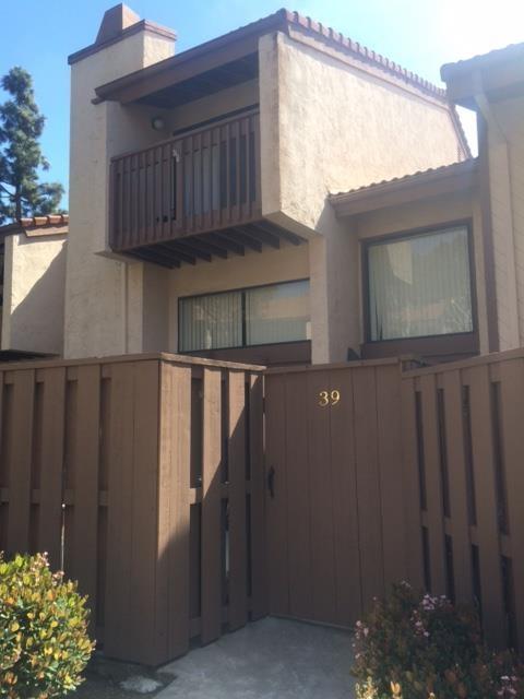 5365 Aztec Drive, La Mesa, CA 91942 Photo 1