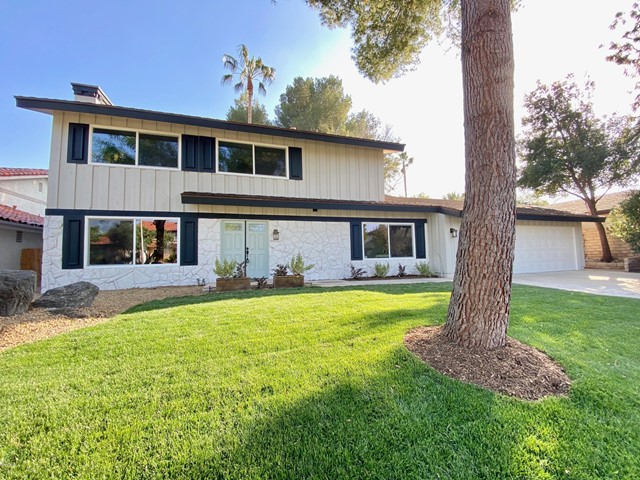 23714 Posey Lane, West Hills, CA 91304