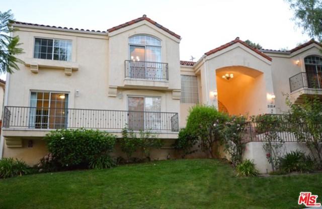 Photo of 21814 Ambar Drive, Woodland Hills, CA 91364