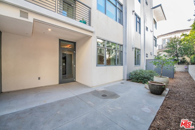 13045 Pacific Promenade, Playa Vista, CA 90094 Photo 11