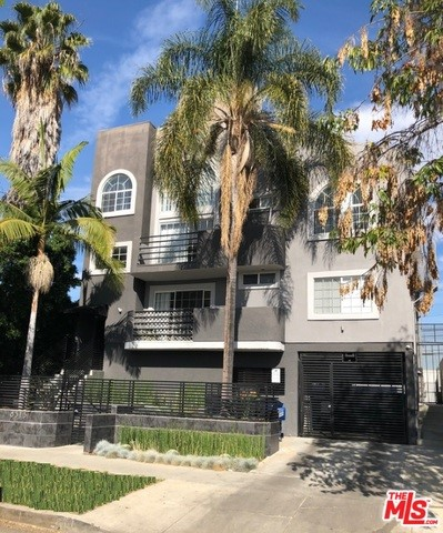 8515 ALCOTT Street, Los Angeles, CA 90035