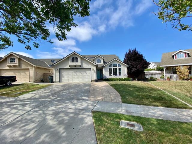 1682 Boston Street, Salinas, CA 93906