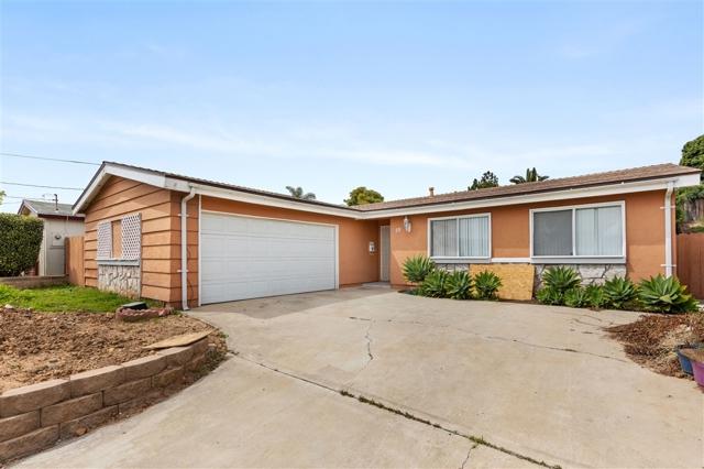 59 Rivera St, Chula Vista, CA 91911
