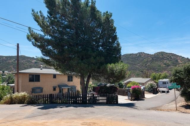 810 Ethel Trl, El Cajon, CA 92019