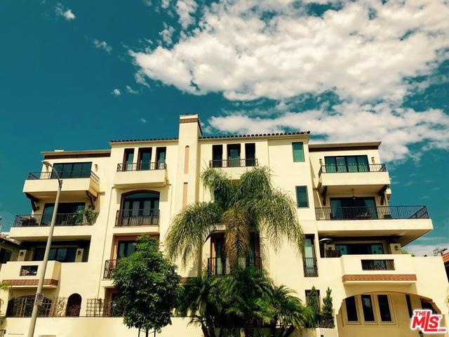 1310 ARMACOST Avenue 401, Los Angeles, CA 90025