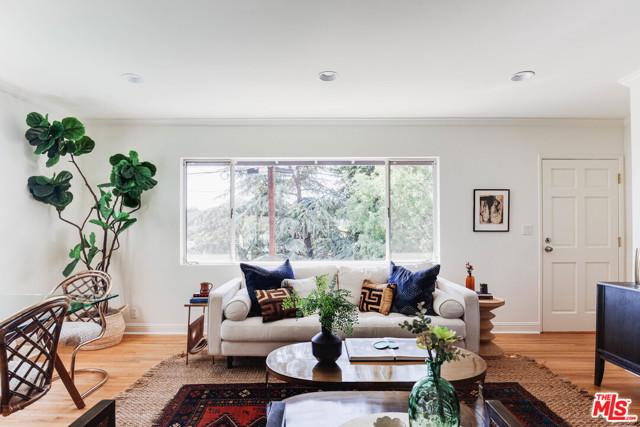 3. 1628 N Easterly Terrace Los Angeles, CA 90026