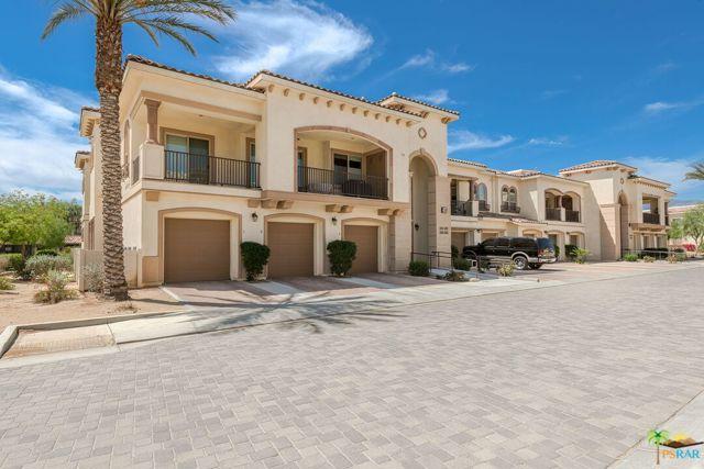 2301 Via Calderia, Palm Desert, CA 92260 Photo