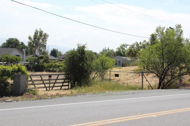 18680 Hale Avenue, Morgan Hill, CA 95037