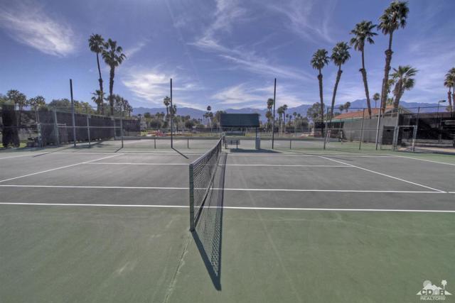 30. 37 Colonial Drive Rancho Mirage, CA 92270