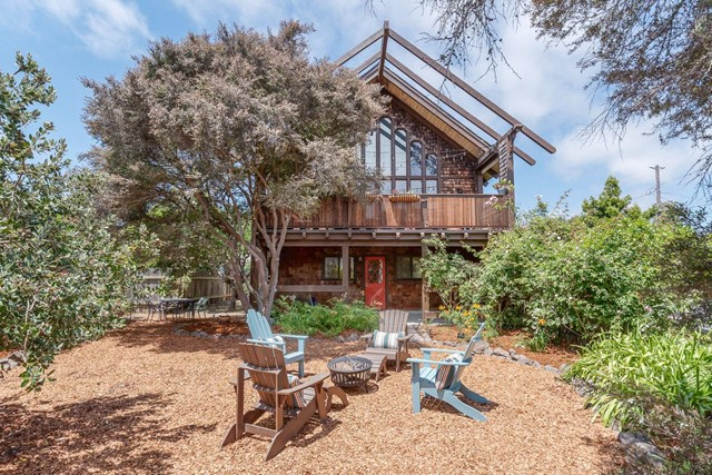 3. 503 National Street Santa Cruz, CA 95060