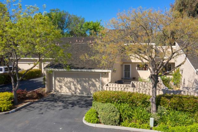 2477 Golf Links Circle, Santa Clara, CA 95050