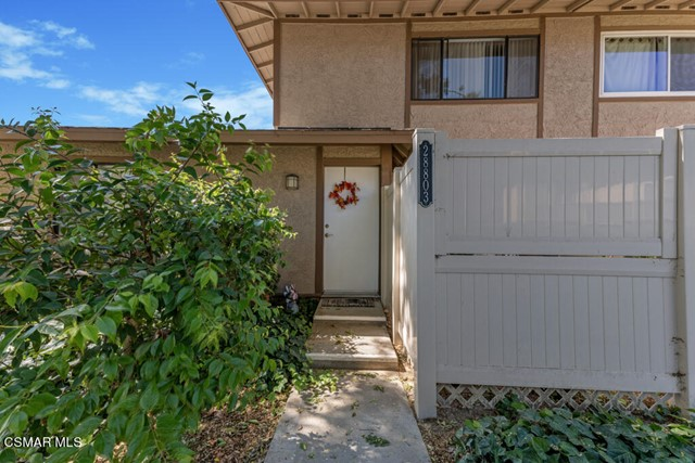 28803 Conejo View Drive   -  HsHProd-11