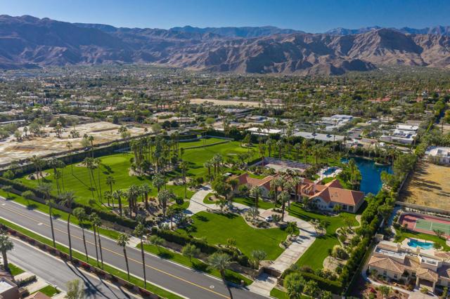 Image 2 of 40315 Cholla Ln, Rancho Mirage, CA 92270