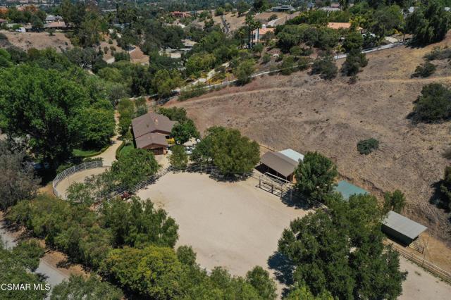 5. 202 Sundown Road Thousand Oaks, CA 91361