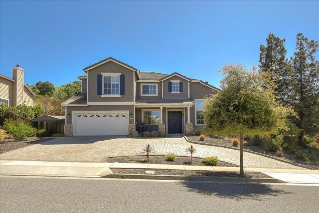 7023 Heartland Way, San Jose, CA 95135