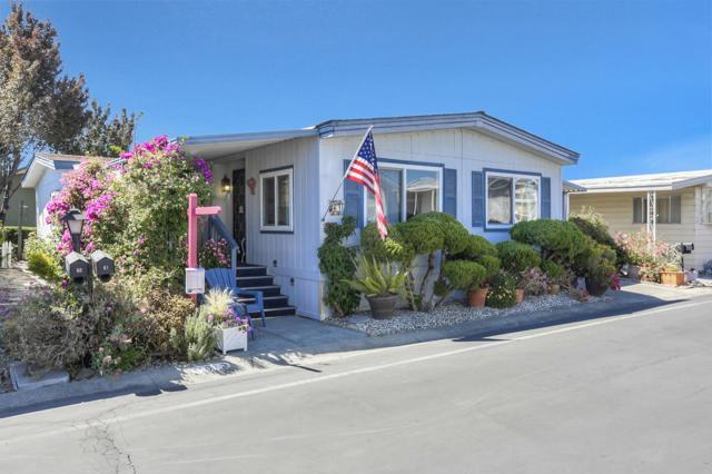 1225 Vienna Drive 61, Sunnyvale, CA 94089