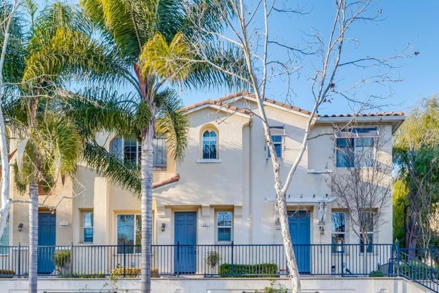 221 Curtis Avenue, Milpitas, California 95035, 2 Bedrooms Bedrooms, ,2 BathroomsBathrooms,For Sale,Curtis,ML81781757