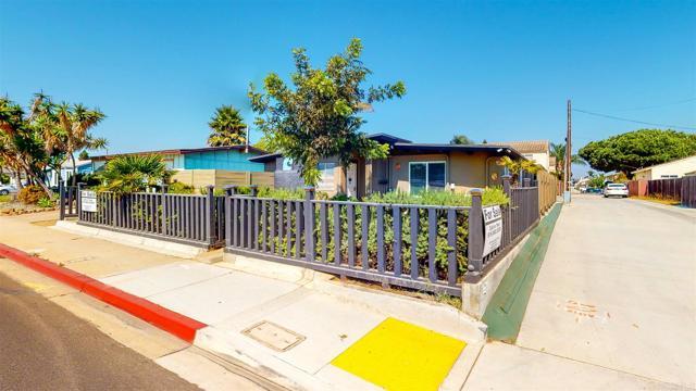 916 Imperial Beach Bl, Imperial Beach, CA 91932 Photo